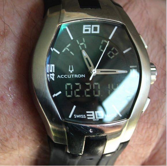 Bulova Accutron Eta 20.321.JPG