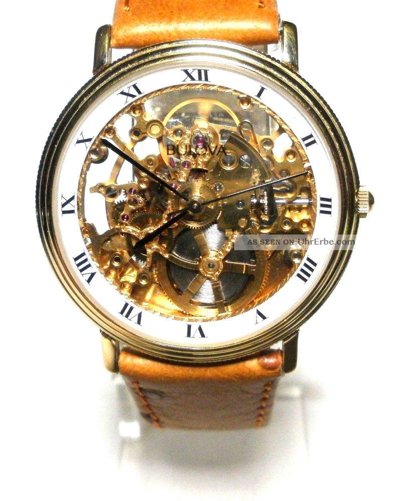 bulova___skelett__skeleton_automatic_armbanduhr___eta_2892___2_top_1_lgw.jpg