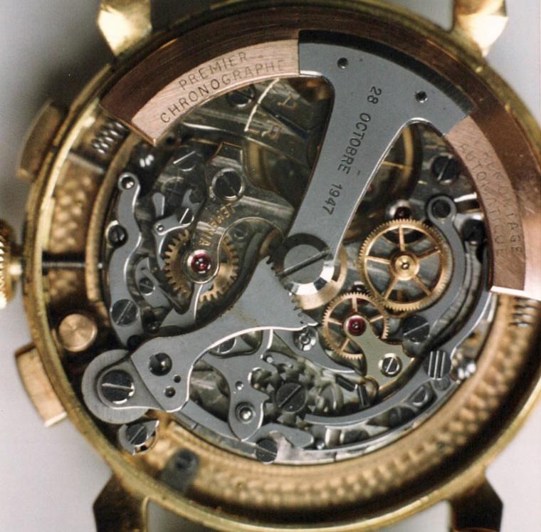 bumper chronograph.jpg