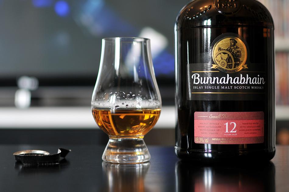 Bunnahabhain12.