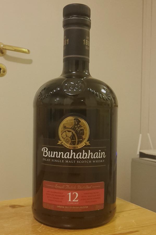 Bunnahabhain12dead.