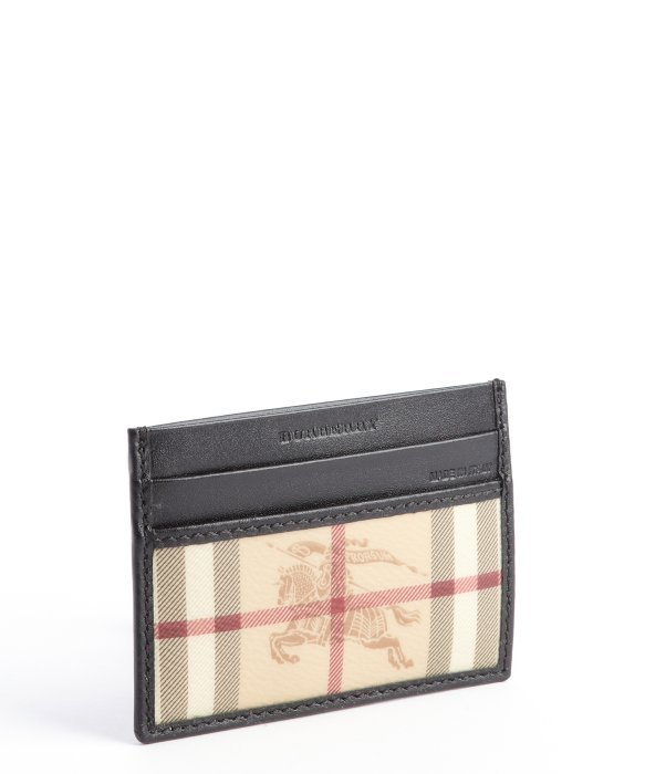 burberry-black-black-and-haymarket-check-card-holder-product-1-19477155-0-459565400-normal.jpeg
