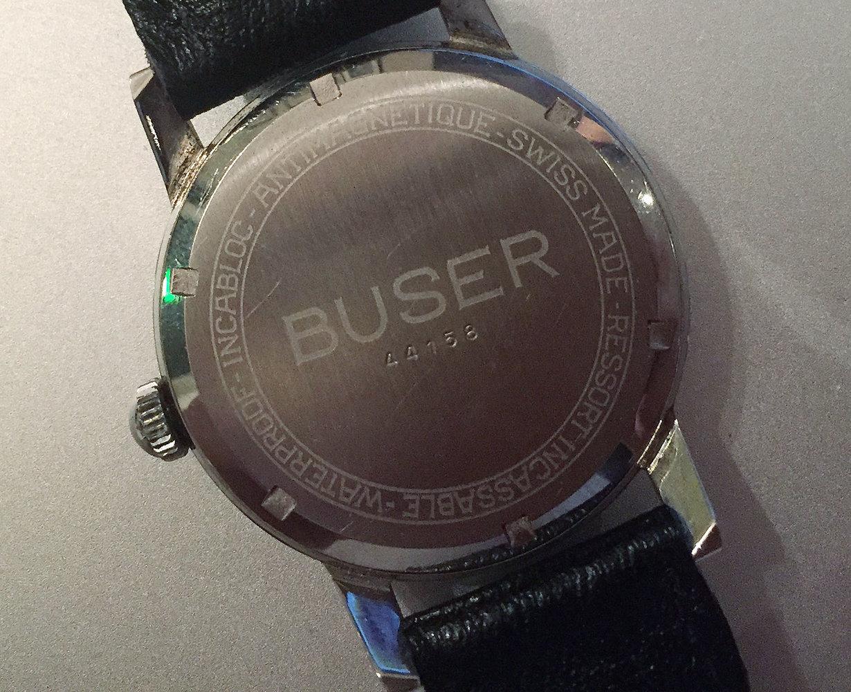 buser caseback.jpg