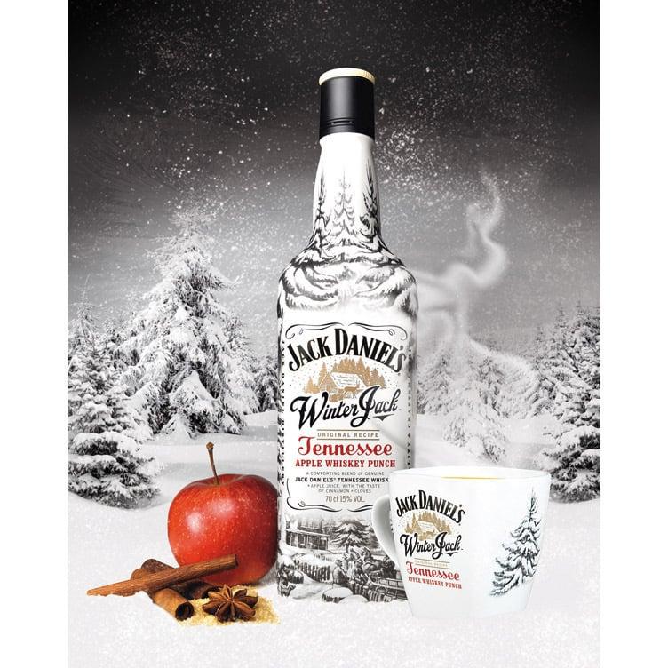 buy-winter-jack-online-mybottleshop.