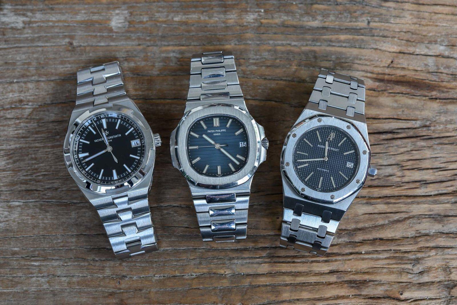 Buying-Guide-Luxury-Sports-Watches-Holy-Trinity-Patek-Vacheron-Audemars.jpg
