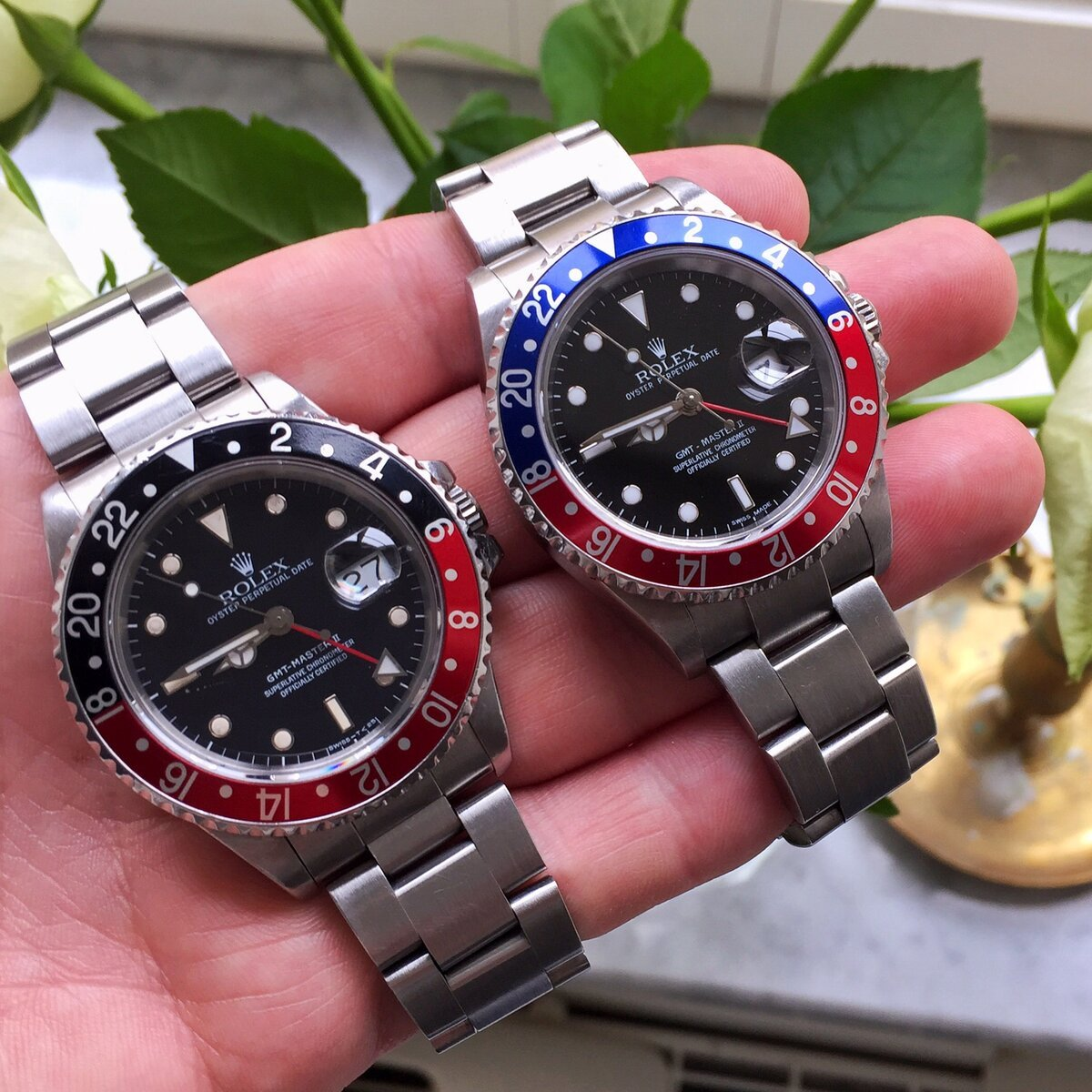 C2282954-D829-42AA-A52D-7E576A6058B4.