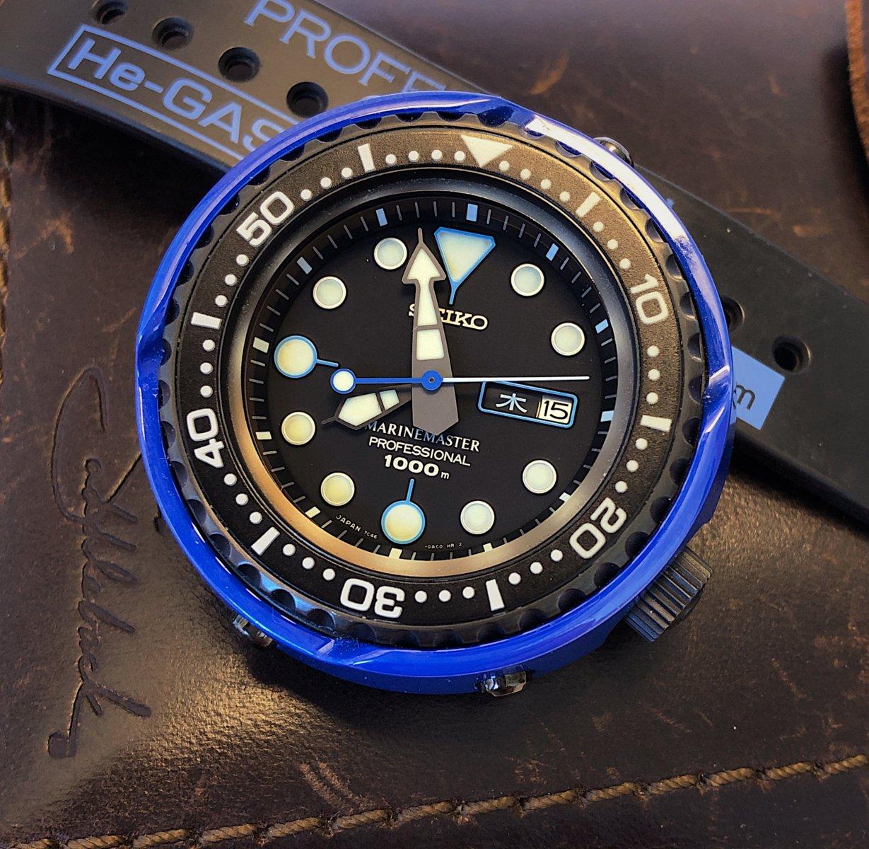 C28938FD-9CEC-432B-9507-6F2A91C13A65.
