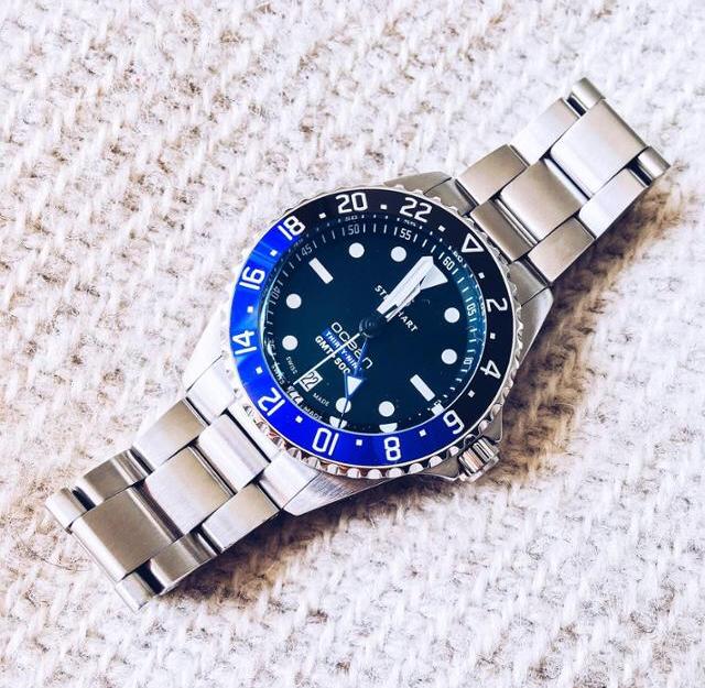 C4AD29A2-FD96-4B9B-82D2-D46412474FD4.