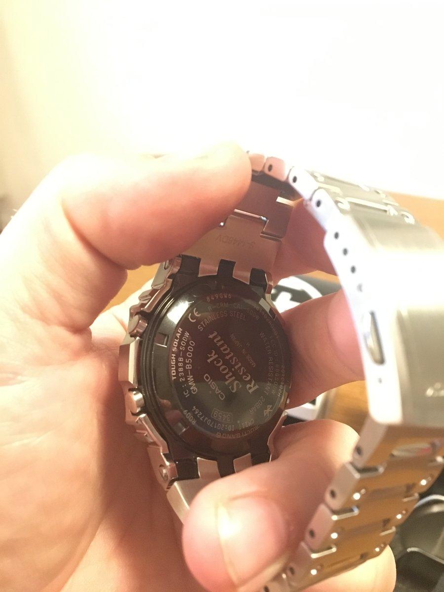 C5845AE7-8C79-4332-952A-A66E42A67458.