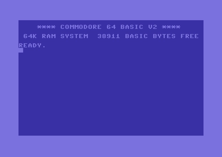 c64_1.jpg