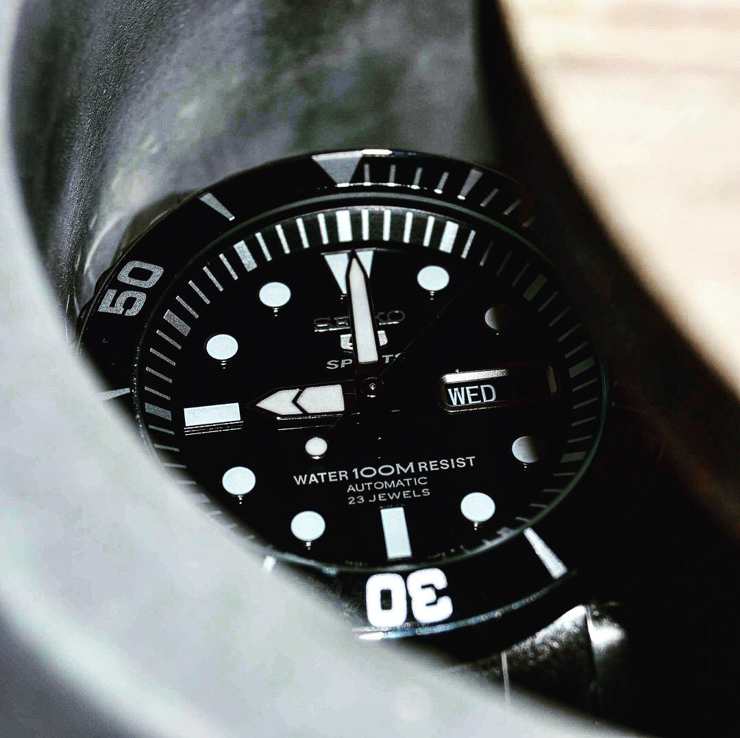 C8C5D4E9-7FAA-4573-A26E-9581D89B1047.