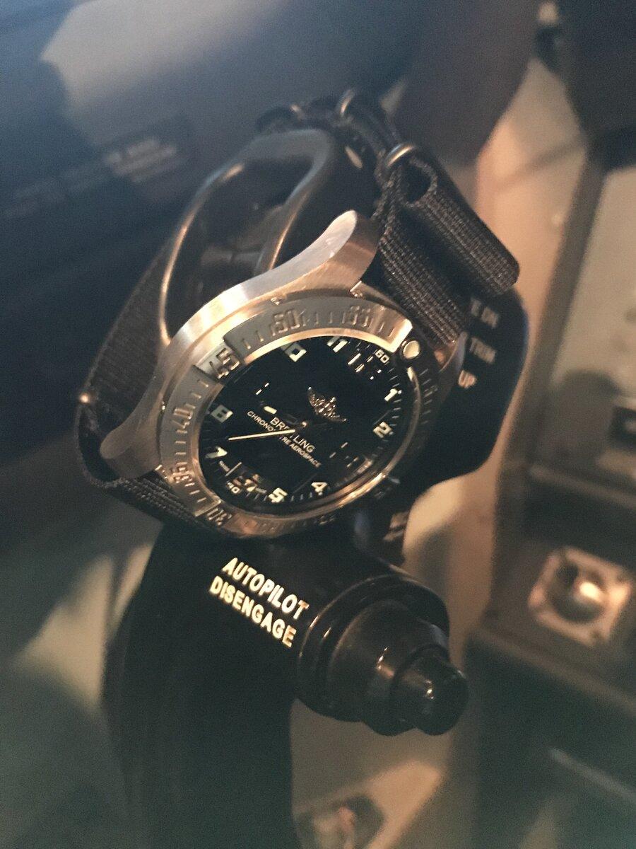 C9B73336-F89E-480E-96BB-99ACE168B47E.