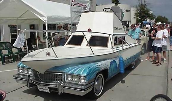 Cadillac-Brougham-Boat-Car-580x340.jpg