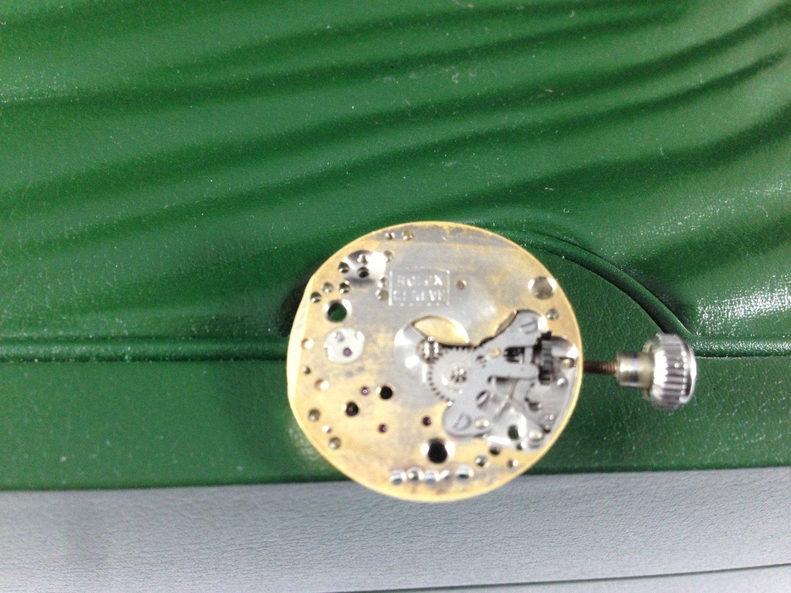 Cal 59 Rolex Geneve.jpg