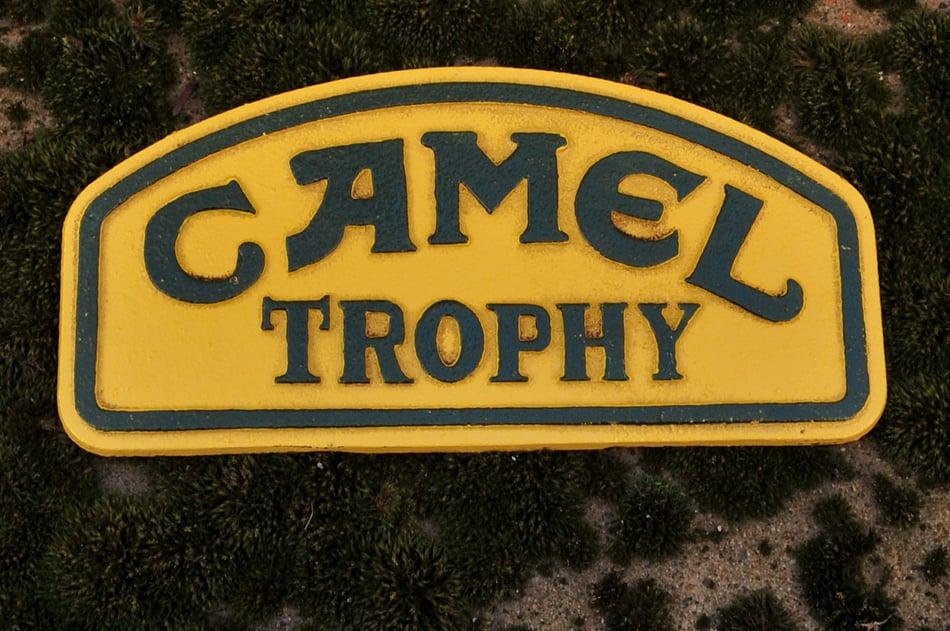 CamelTrophySkylt.jpg