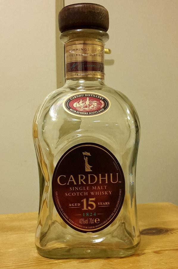 Cardhu15dead.