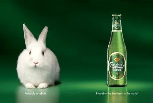 carlsberg-beer-ads-probably-a-rabbit.jpg