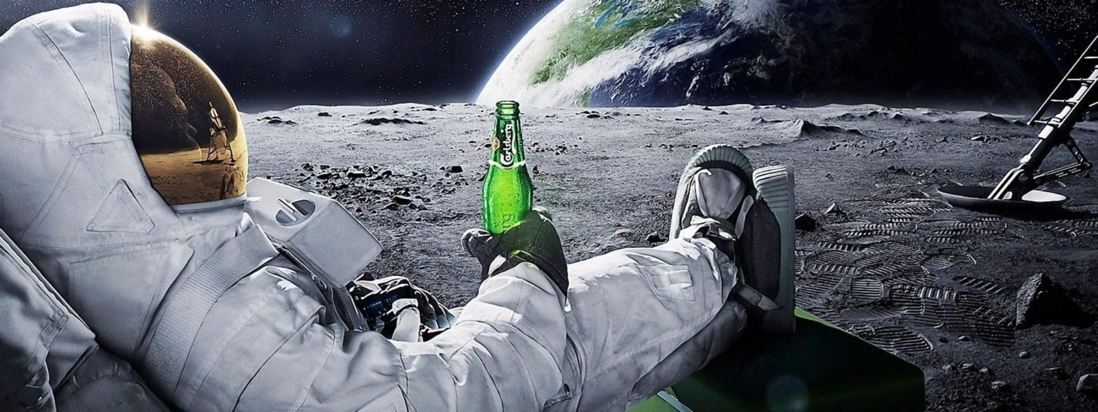 Carlsberg-on-moon-1200x3200.jpg
