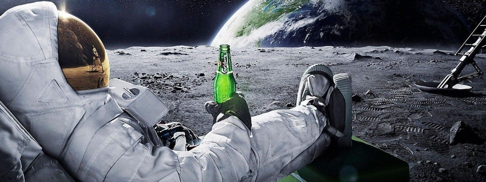 Carlsberg-on-moon-1200x3200.jpg