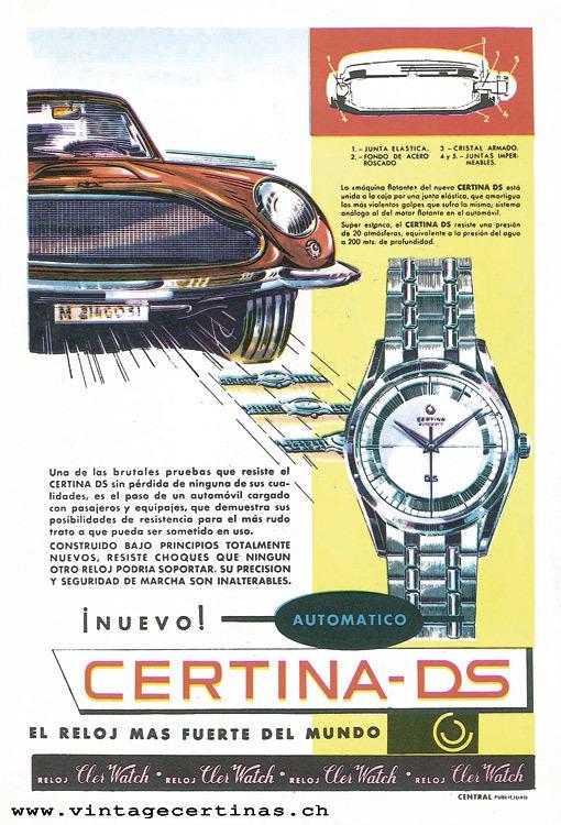 carspain011961g.