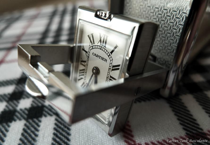 Cartier Basculante vrid.jpg