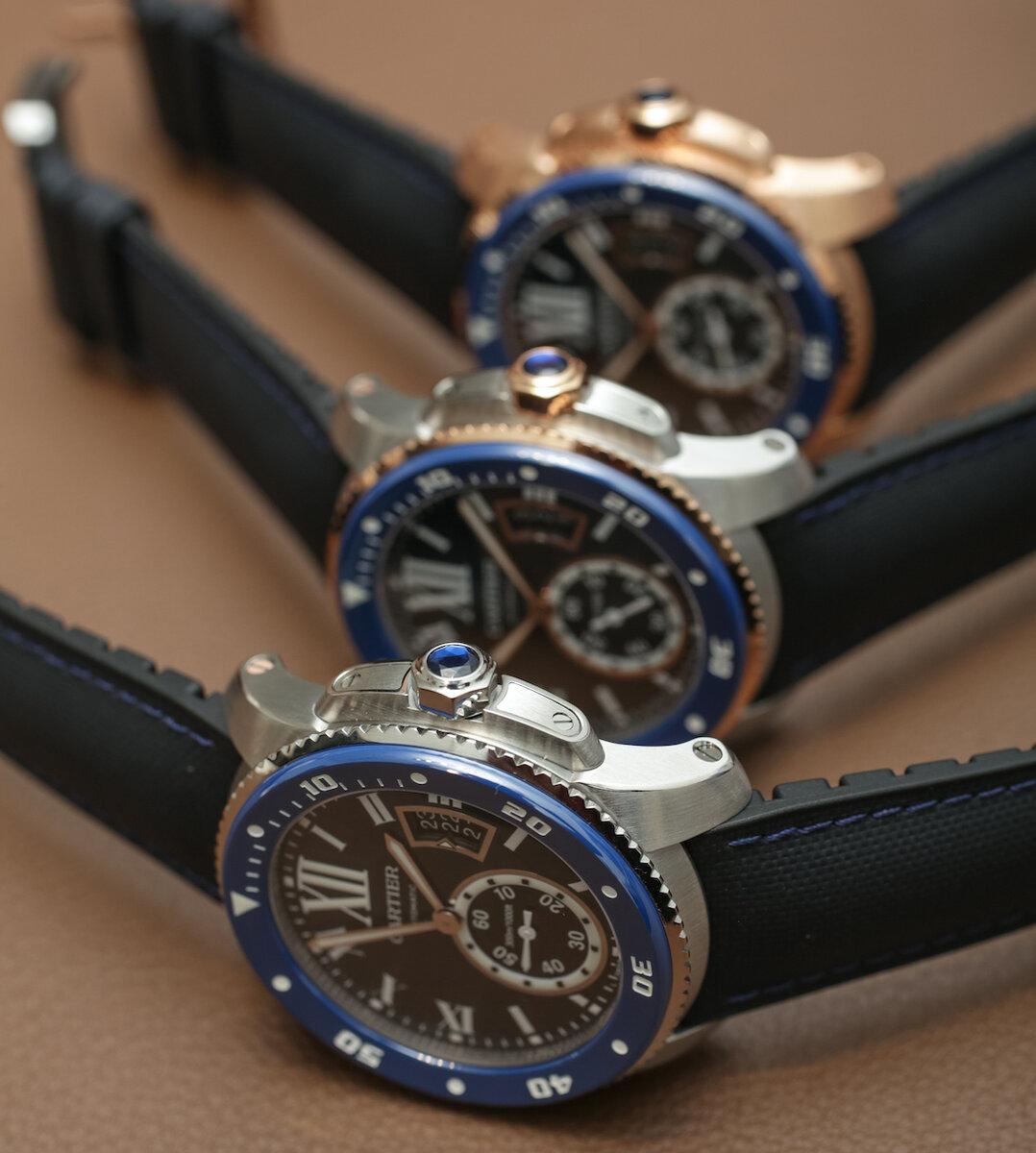 Cartier-Calibre-de-Cartier-Diver-Blue-6.