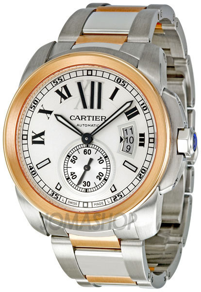 cartier-calibre-de-cartier-mens-watch-7100036-3.jpg