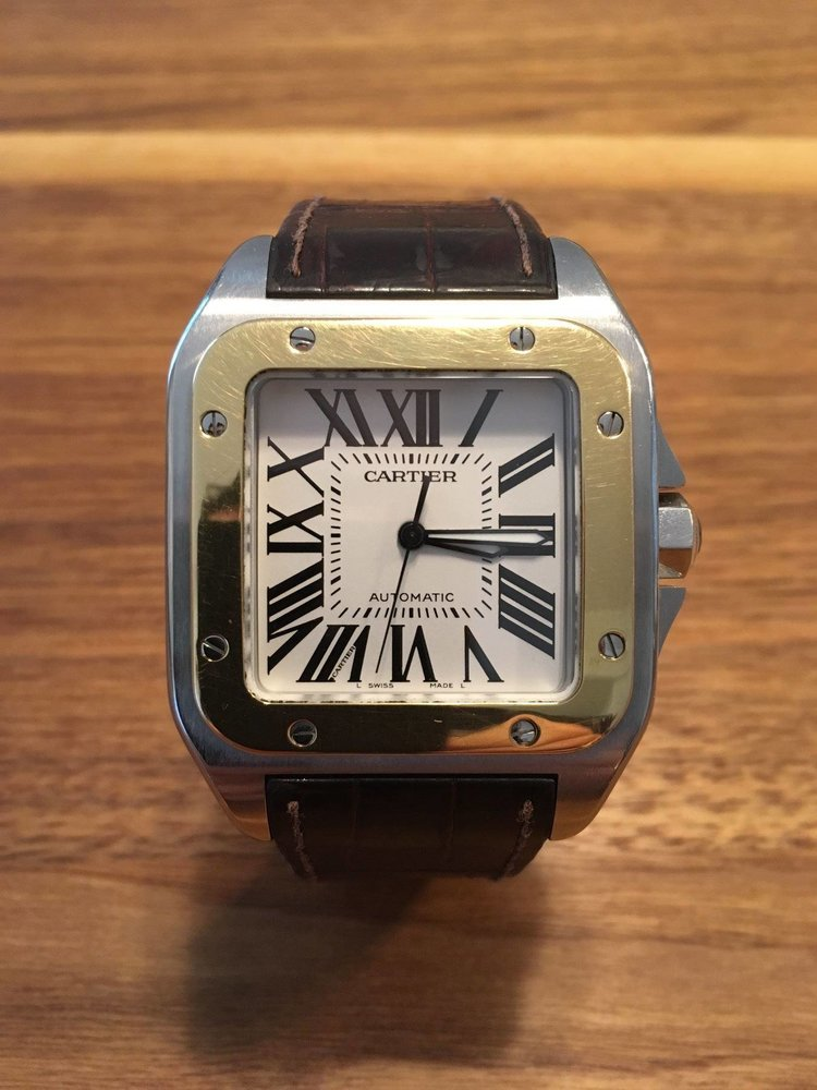 cartier-santos-100-bi-color.jpg