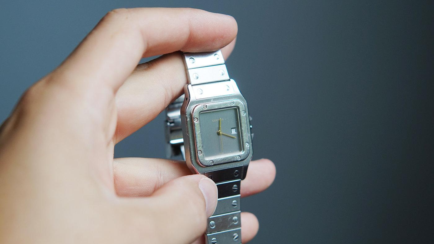 Cartier5.jpg
