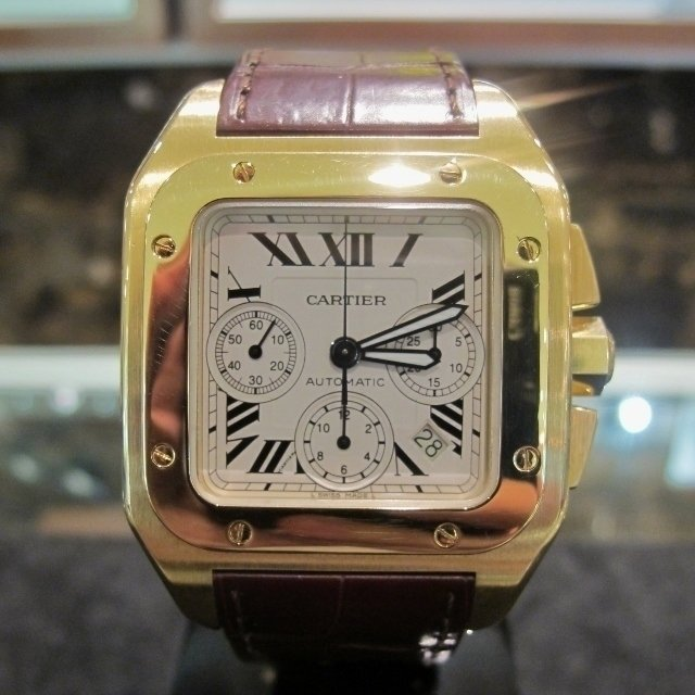 Cartier_Santos_18k_Chrono_002_640x640.jpeg