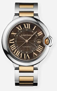 cartier_watch_repair.jpg