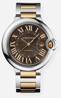 cartier_watch_repair.jpg