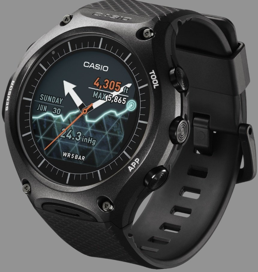 Casio-WSD-F10-7.jpg