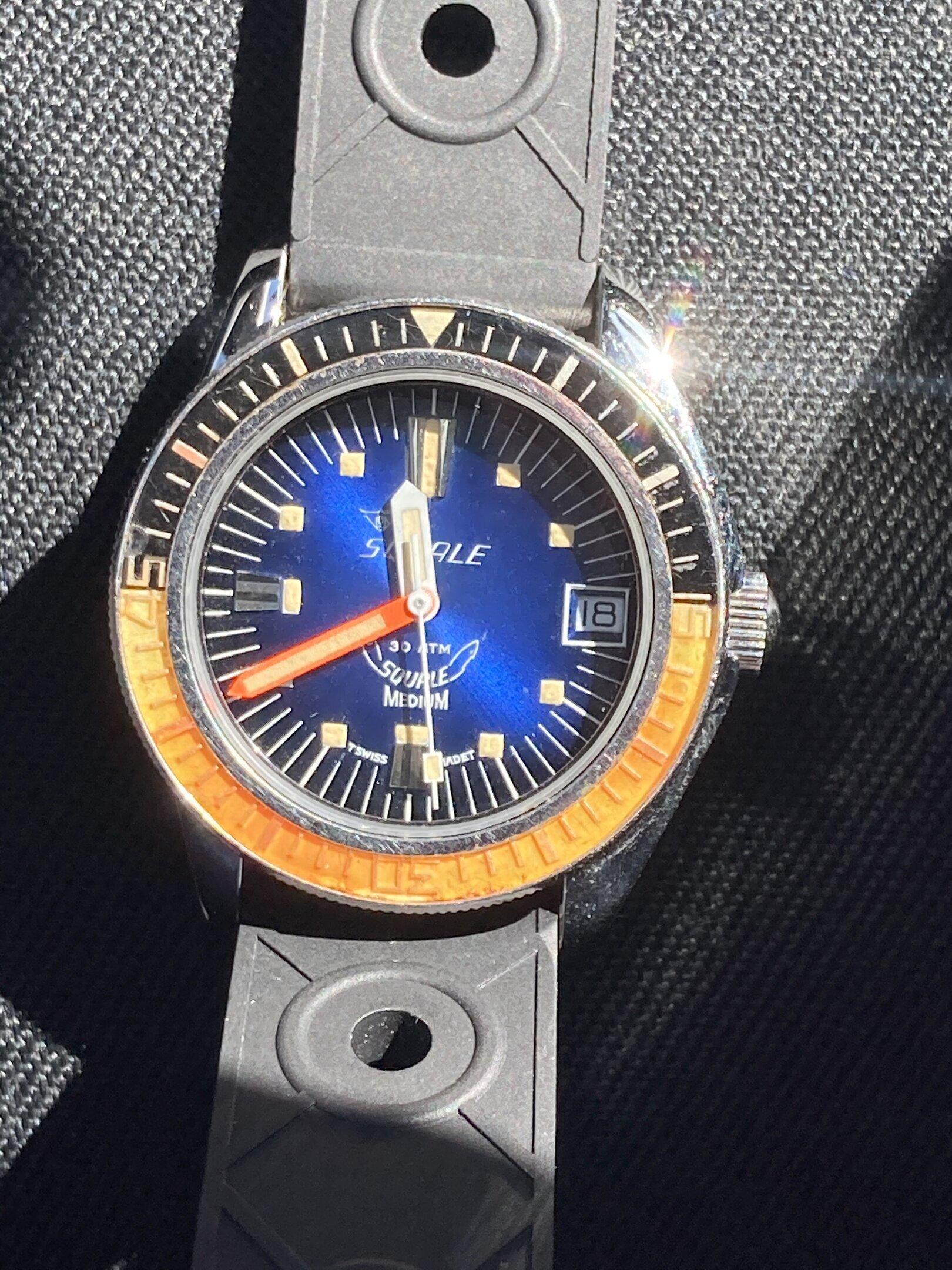 CBB379CA-216F-41F7-B9F0-065D2739FDEF.