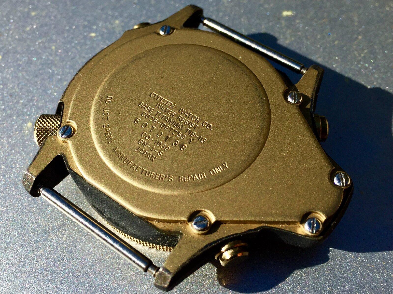 CDC54E51-872F-4EDB-AC3D-D851EFDCBFB1.