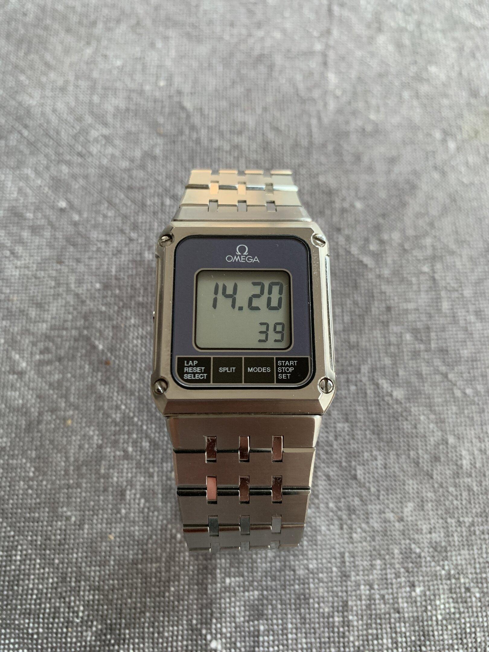 CE6550E9-4175-45E4-875F-72252A1AE493.jpeg