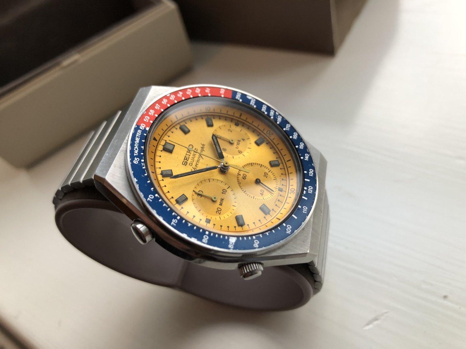 CEBA2304-A10A-419A-91F6-C16809C83096.