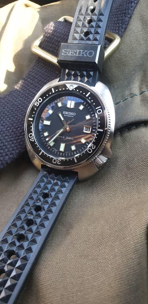 CEF29A60-D5DA-4104-B1F3-8A5AD7A747FB.