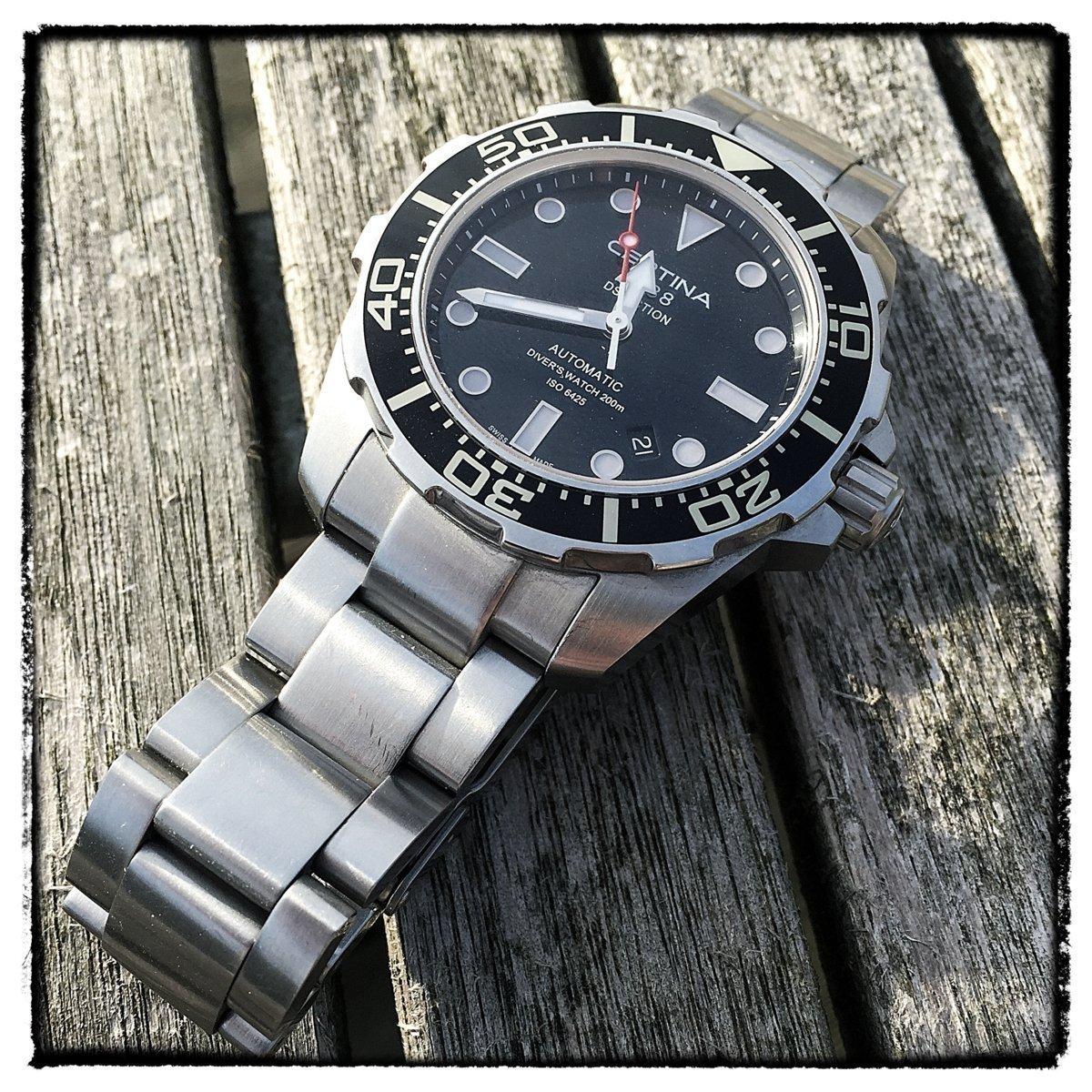 Certina-Action-Diver.jpg