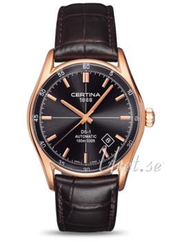 certina-C006.407.36.081.00_MED.