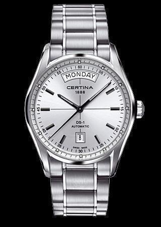 certina-c006-430-11-031-00-ds-1-gent-day-date-automatic-ssb-silver-davis-1209-14-DAVIS@22.jpg