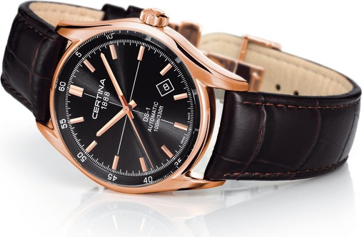 certina-ds-1-automatic-rose-pvd.jpg