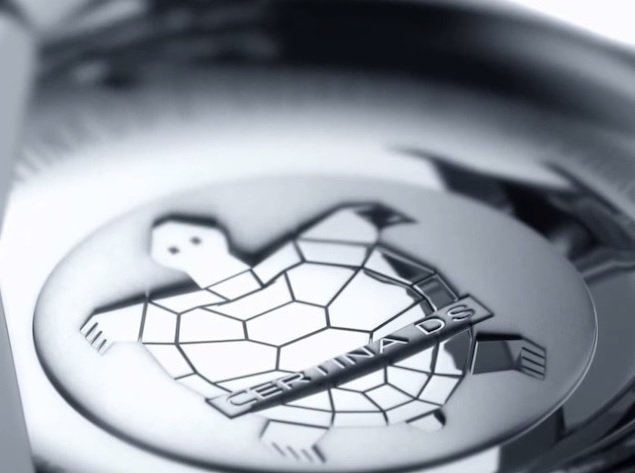 Certina-DS-2-PreciDrive-Chronograph-Caseback.jpg