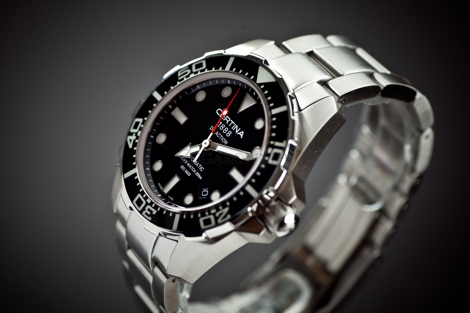 certina-ds-action-diver-automatic-c013-407-11-051-00.jpg