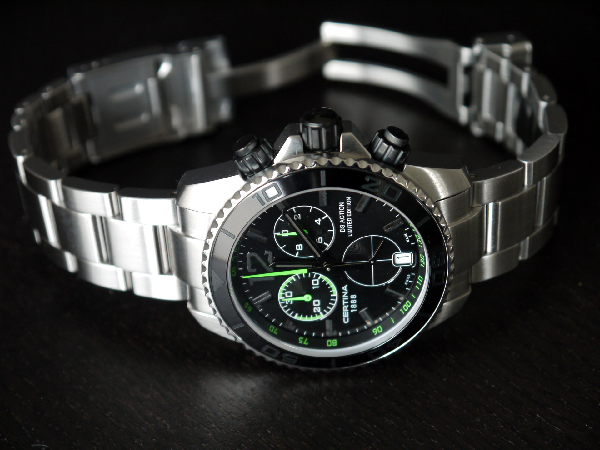 Certina Ds Action Limited Edition 3.jpg