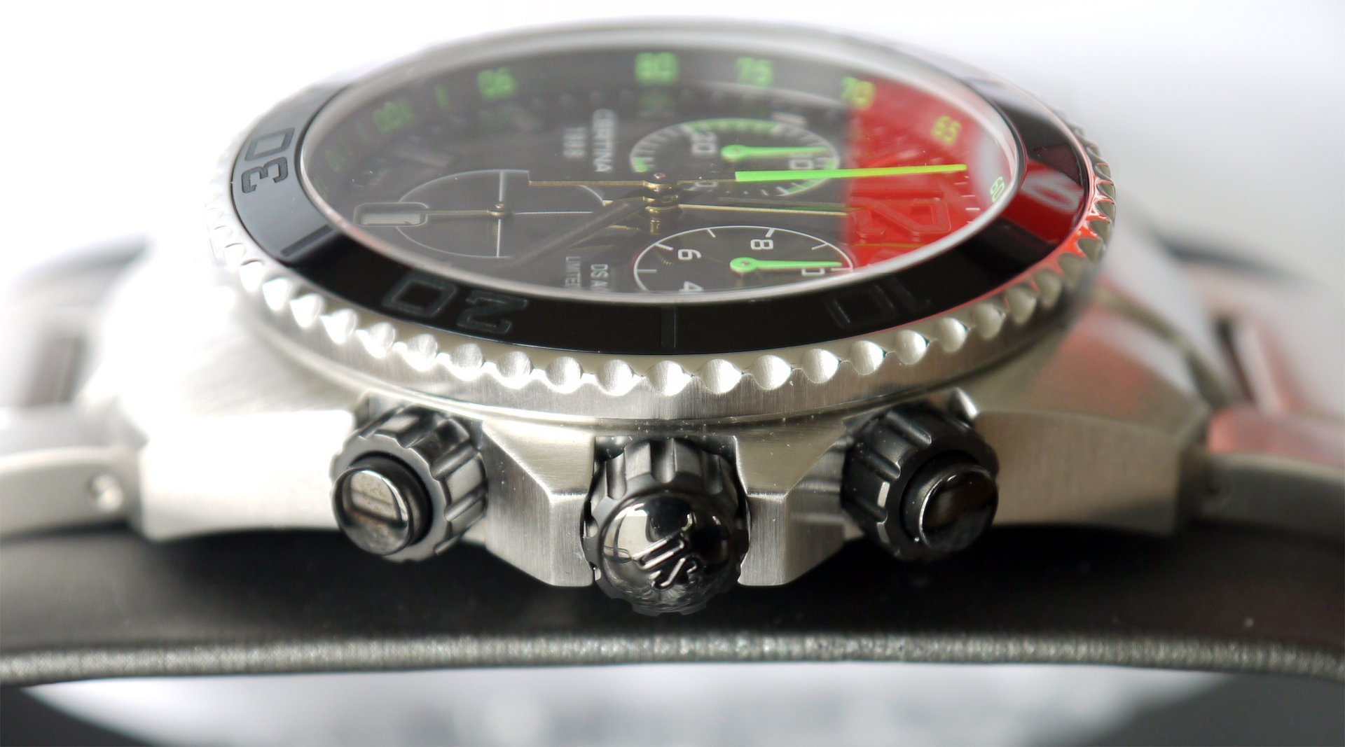 Certina Ds Action Limited Edition 5.jpg