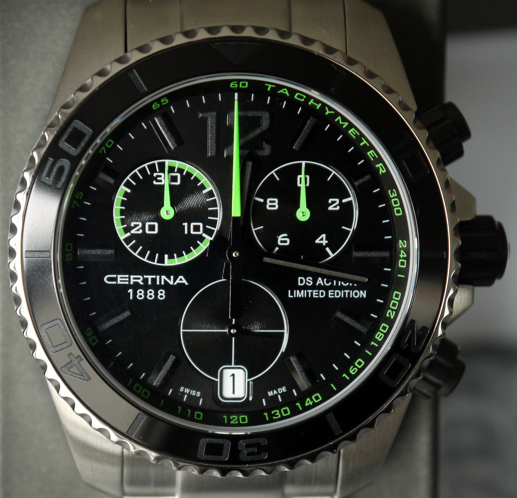 Certina Ds Action Limited Edition 7.jpg