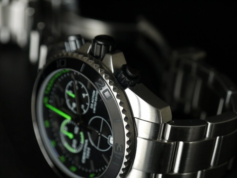 Certina Ds Action Limited Edition.jpg