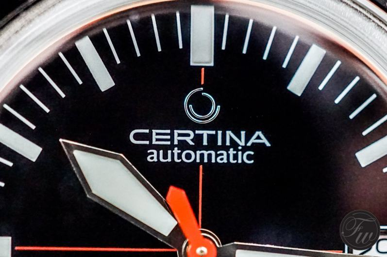 Certina-DS-PH200M-15-of-19.