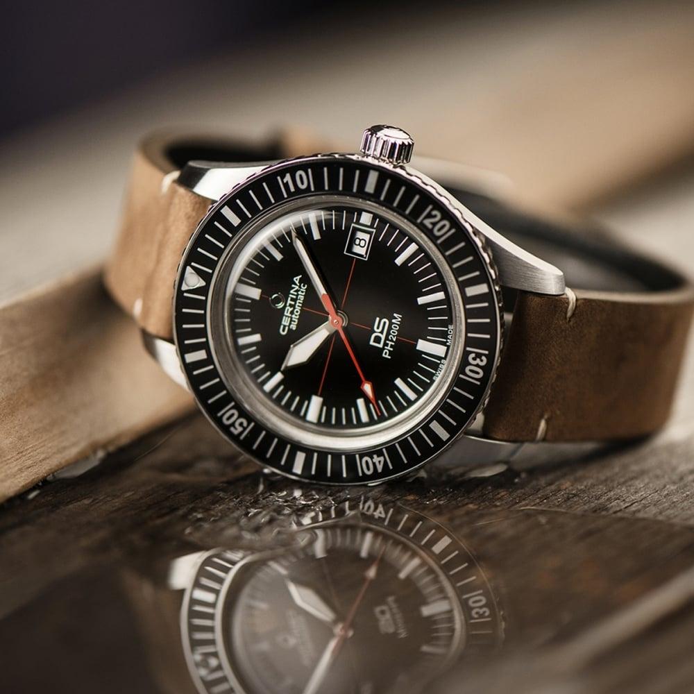 certina-mens-ds-ph200m-heritage-nato-strap-watch-set-p23633-27880_image.jpg